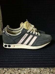 scarpe donna adidas trainer