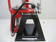 ERGO™ roller lever for Hornady LNL AP lock n load reloading press