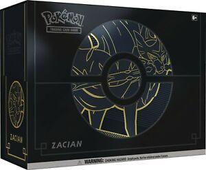 Pokemon-Sword-and-Shield-Elite-Trainer-Box-Plus-Zacian-Pre-Order