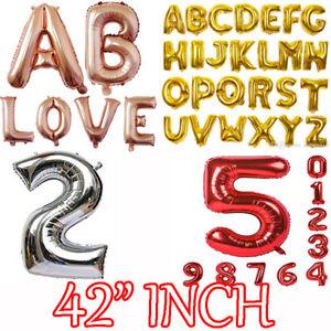 25d2b403b2e03 Details about 42