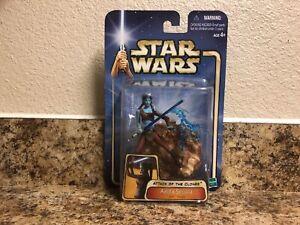 Star-Wars-Attack-of-the-Clones-Aayla-Secura-Figure-Jedi-Knight-MOC-2002-Hasbro