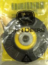 JOHN DEERE Genuine OEM Vee Drive Pulley AM115460 LX GT ZTRAK 172 176 178 277 288