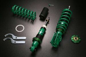 Tein-Street-Advance-Z-Coilover-Kit-fits-Subaru-Impreza-S-GT-5-Door