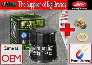 HiFlow Filtro Motorcycle Air Filter For Honda 1995 CBR900RR-S Fireblade