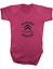 Future CITROEN Pilote-Baby Body couleur bébé-Gilet-Ange 100/% coton