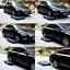 Matelas-gonflable-avec-pompe-a-air-Heavy-Duty-gonflable-voiture-matelas-lit-pour-SUV miniature 6