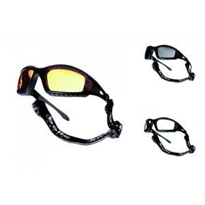 Tactical-Brille-BOLLE-Tracker-Schutzbrille-Sportbrille-Fahrradbrille