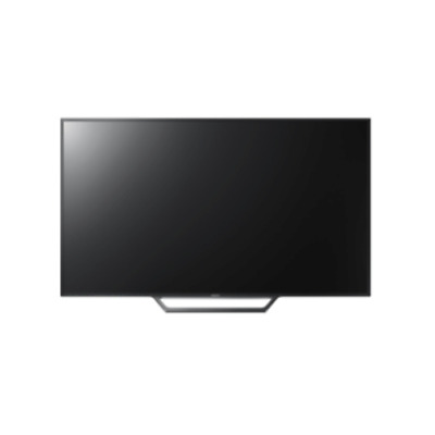 "Sony Bravia 55"" KDL55W650D Full HD LED Smart TV"