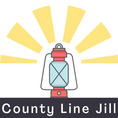 County Line Jill