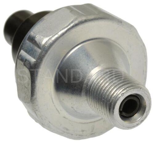 Fuel Pressure Sensor Standard FPS55