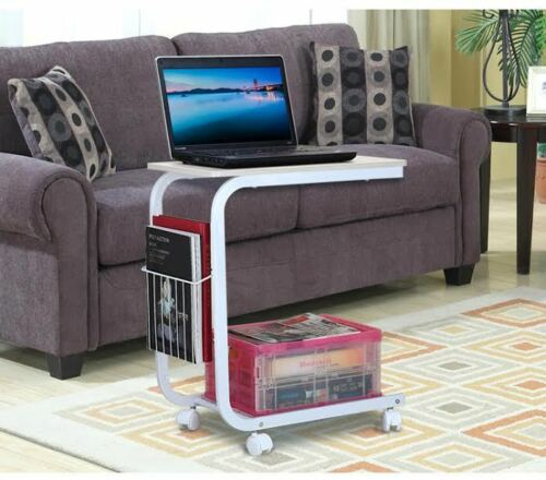 multifunctional office/bed stand table for laptop /coffee table