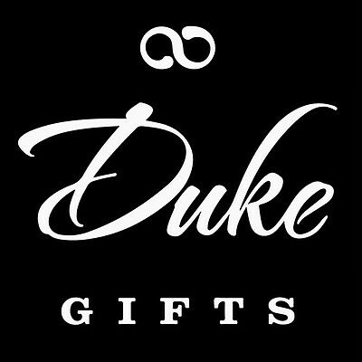 Duke Gifts