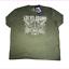 Lucky-Brand-Men-039-s-Handcrafted-Short-Sleeve-T-Shirt thumbnail 5