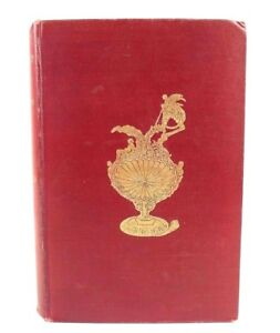 1924-The-Life-of-Benvenuto-Cellini-Publisher-039-s-Binding-Scribners