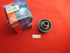 QH-QTT165-Spannrolle-Umlenkrolle-fuer-Opel-Kadett-D-1-6-D