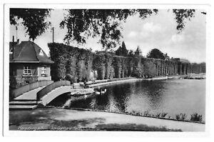 AK-Merseburg-Partie-am-Gotthard-Teich-1954
