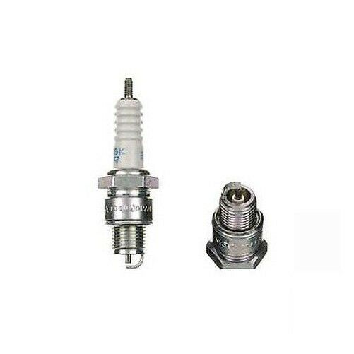 NGK Copper Core Spark Plug BR6HSA (4296)