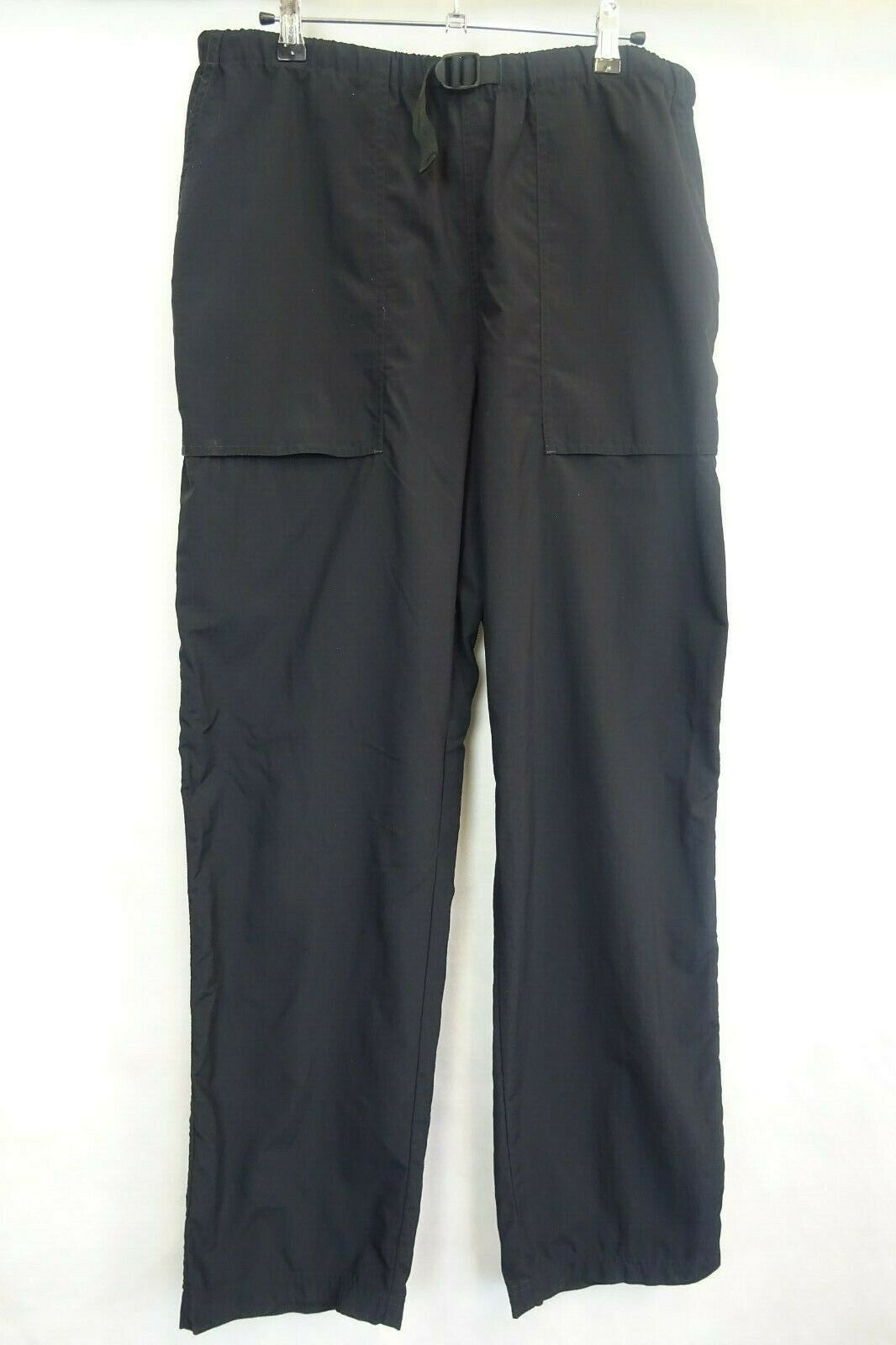 Women's Patagonia Casual Pants Trousers W30 L32