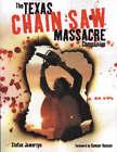 The  Texas Chain Saw Massacre  Companion by Stefan Jaworzyn (Paperback, 2003)