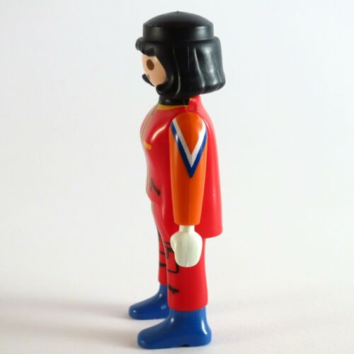 Playmobil femme Lady figures choisir loose Dollhouse City
