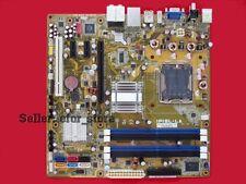 *NEW Asus IPIBL-LA HP Compaq Socket 775 MotherBoard