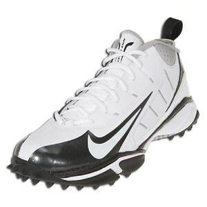 29075bc2e9 Nike Air Speed Destroyer 5/8 Black/White, Size 14.5 886691962687   eBay