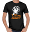 Doc-Brown-Zurueck-in-die-Zukunft-Back-to-the-Future-1-21-Gigawatts-Spass-T-Shirt Indexbild 1