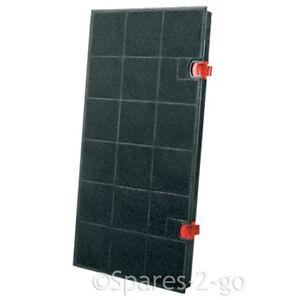 Type Charcoal Carbon Filter For SMEG Cooker Hood Kitchen - Type de hotte de cuisine