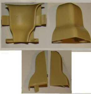 Innenecke-Aussenecke-oder-Endkappe-20mm-x-45mm-Farbe-Beige