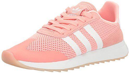 Adidas Originals donna Flashback Fashion scarpe scarpe scarpe da ginnastica- Pick SZ colore. 1c2bd0