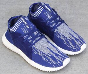 Size Multi Unisex 7 Primeknit Tubular Adidas Trainers Defiant Uk 5 Originals adwSqqv