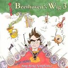 Beethoven's Wig, Vol. 3: Many More Sing-Along Symphonies by Beethoven's Wig (CD, May-2006, Rounder Select)