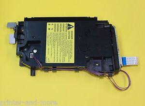 RM1-1143-RM1-1470-050CN-Laser-Scanneur-Assemblage-pour-HP-Laserjet-1320-1160
