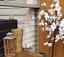 miniature 8 - STAINLESS STEEL WIRE ROPE BALUSTRADE KIT 100 METERS (KIT 3)