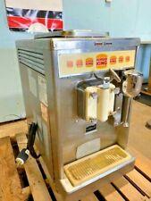 Taylor 490 33 3ph Air Cooled Counter Top Ice Cream Milk Shake Machine