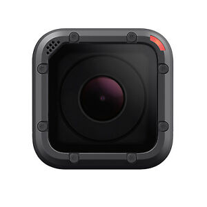GoPro-HERO5-Session-Camera-d-039-action-Certifiee-Renovee