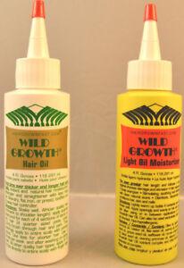 Wild-Growth-Hair-Oil-Light-Oil-Moisturizer-or-Duo-Pack-Hair-Oil-4-oz