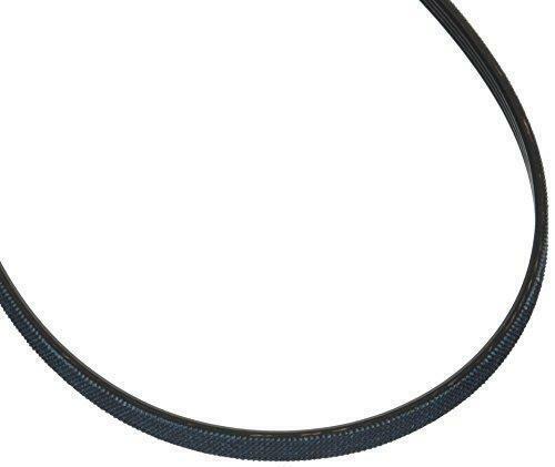 Details about  /Genuine Electrolux 131553800 Belt Dryer