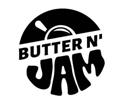 Butter N Jam Collections