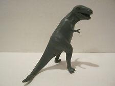 Albertosaurus - Vintage Hong Kong Dinosaur, ROM - Royal Ontario Museum, CANADA.