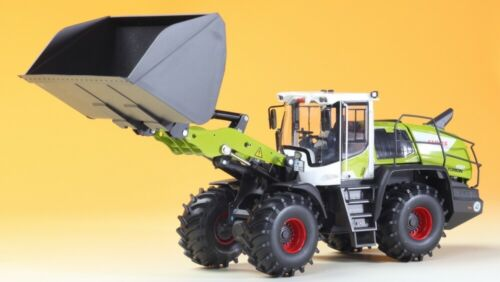 WIK77833 Chargeuse CLAAS Torion 1812