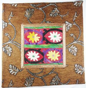 TRADITIONAL-TURKISH-DESIGN-CUSHION-COVER