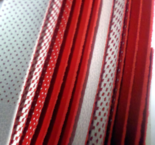 Nastro manubrio Bicicletta bici sportiva Corsa Cork Ribbon Bar Tape Bike Fluo
