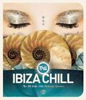 Nu Ibiza Chill von Various Artists (2013)