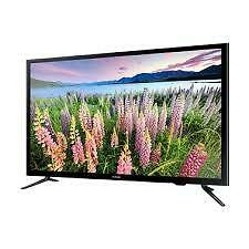 "SAMSUNG 40"" 40K5000 LED TV K SERIES 2016 MODEL  WITH 1 YEAR VENDORS WARRANTY"