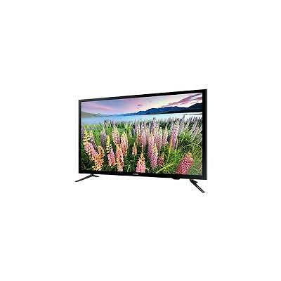 "SAMSUNG 40"" 40K5000 LED TV K SERIES 2016 MODEL  WITH 1 YEAR VENDORS WARRANTY"