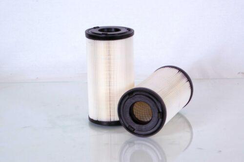 Luftfilter Iseki 2120 A 2120 AH 2120 AHL Filter