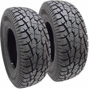 2-2657016-Budget-265-70-16-New-Tyres-8PR-x2-AT-265-70R16-SUV-4x4-Car-ALL-TERRAIN