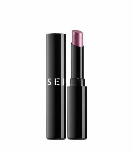 Sephora Color Lip Last Lipstick Choose Your Shade Runway Plum No 26