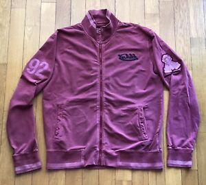 L Originals Men Jacket Custom American Dutch Rebel Size Von 8q4wv4
